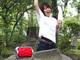 「踊ってみた」の練習に! 場所を選ばず踊り狂えるIPX6防水のBluetoothスピーカー