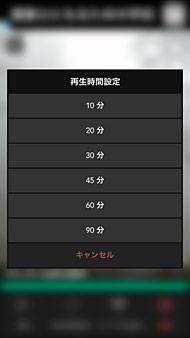 ts_rain05.jpg