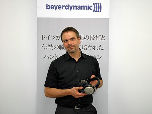 ts_beyerdynamic01.jpg
