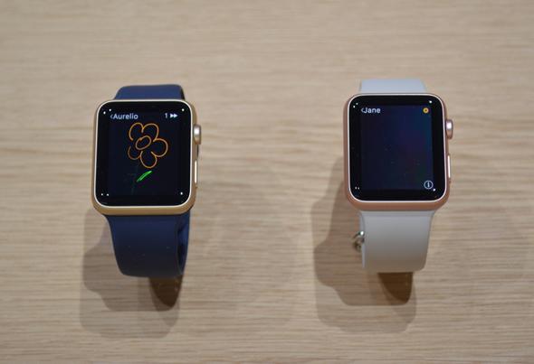 og_apple3_001.jpg