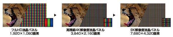 hm_sh02.jpg
