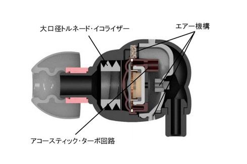 ts_ocharaku01.jpg