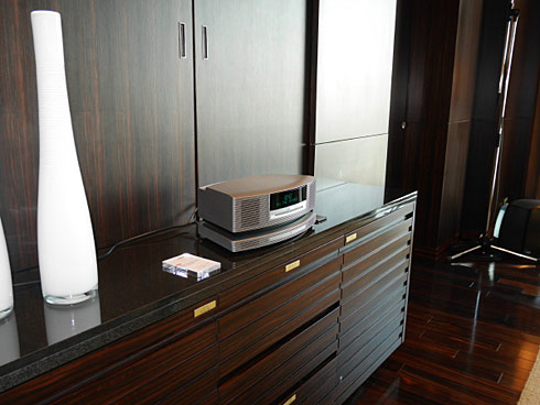 ts_wavesoundtouch01.jpg