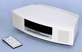 ts_wavesoundtouch02.jpg