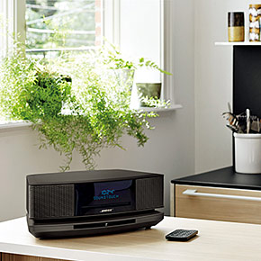 ts_wavesoundtouch04.jpg