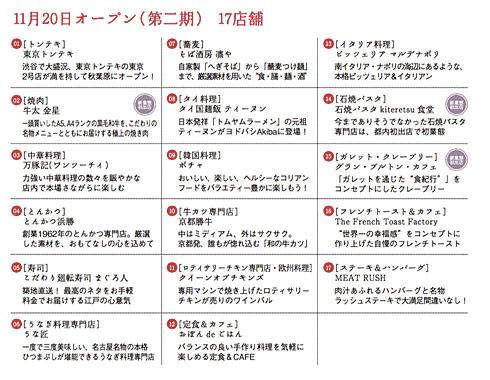ts_akibayodobashi03.jpg
