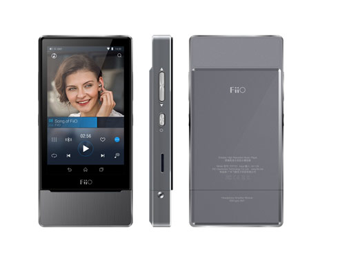ts_fiio7x01.jpg