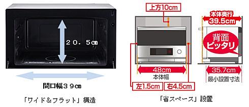 ts_ishigama01.jpg