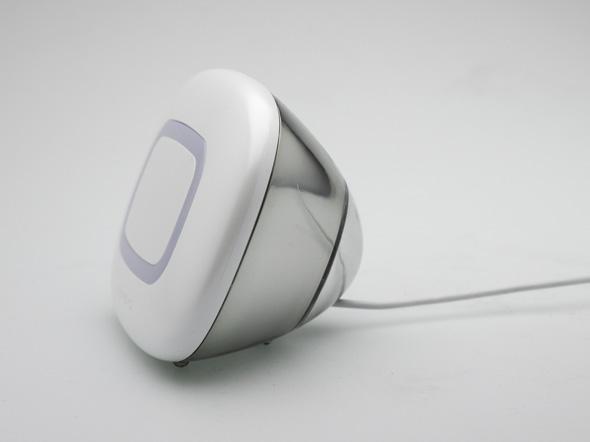 Micro USB給電
