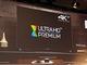 「Ultra HD Premium」準拠、パナソニックが4K/HDR対応液晶テレビ「DX900」を発表
