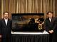 CES 2016:4K/HDRテレビの新基準「ULTRA HDプレミアム」ロゴの意味、そしてパナソニックの「DX900」シリーズ誕生の背景