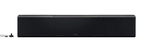 wx-030 ファームウェア