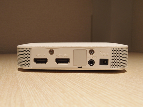 ts_portable10.jpg