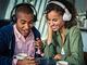 JBL、Bluetoothヘッドフォンの新フラグシップ「EVEREST」を発表