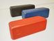 ワイヤレススピーカーでも「エクストラベース」——ソニー、重低音&防水の「SRS-XB2/XB3」を発売
