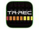 「TR-808」「TR-8」ユーザー歓喜!?——ローランド初の音楽ゲームアプリ「TR-REC GAME」