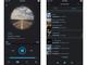 ハイレゾ再生アプリ「iAudioGate for iPhone」がギャップレス再生に対応——期間限定の半額セールも実施