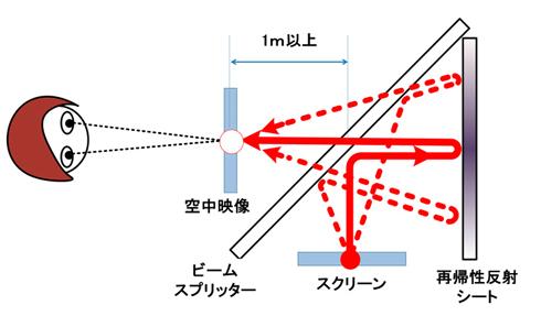 ts_mitsubishi01.jpg