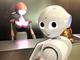 ナムコ社長「受付はロボットにしろ」 30年前の無茶ぶりを伝説的クリエイター陣が語る