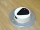 サンコー、水拭きもできるロボット掃除機「水ブキーナー」を発売