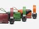 ゼンハイザーとフライターグが異色コラボ、トラックの幌をリサイクルしたヘッドフォンを発売