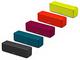 世界最小、ハイレゾ対応のポータブルスピーカー「h.ear go」がソニーから登場