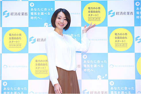 ts_kawori02.jpg