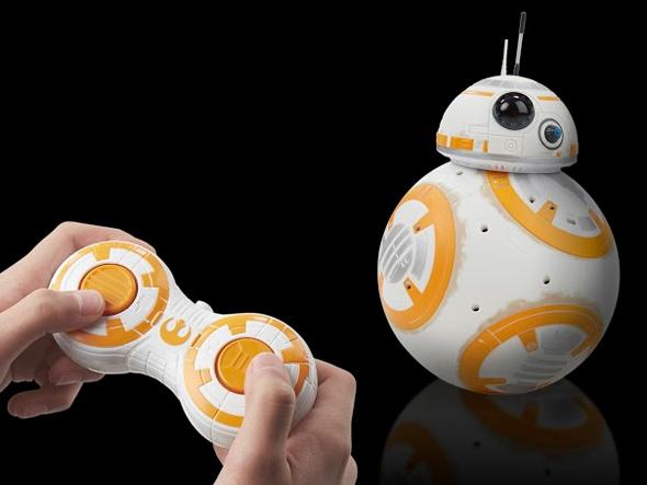 「BB-8」