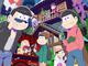 まもなく最終回! 大ヒットアニメ「おそ松さん」現象を一気に振り返る