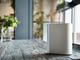 REVSONICが新家電ブランド「GLAPS」を立ち上げ——第1弾は除菌&消臭に特化したエアクリーナー