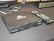 HDRもサポート:ひかりTV、月額500円の新チューナー「ST-3400」を公開