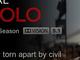 マーベルファン注目!:NetflixがHDRコンテンツのラインアップを公開
