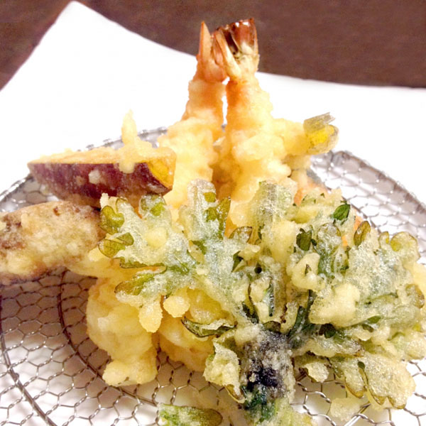 【2019】今流行りの食べ物12選|東京都内で ...