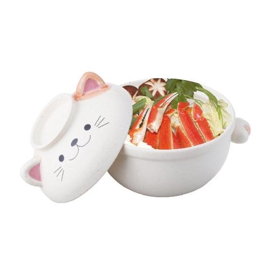 猫 グッズ 台所 キッチン