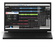 アナログレコードのハイレゾ化にも——デジオンからDSD対応のサウンド編集ソフト「DigiOnSound X」が登場