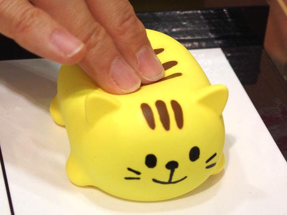 タカラトミー 動物 玩具 おもちゃ