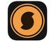 鼻歌で音楽を検索できる「SoundHound midomi」