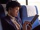 周囲の音を上げ下げ?——ボーズが新型ノイズキャンセリング搭載のワイヤレスイヤフォンを発表