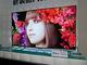 50V型で10万円の4Kテレビ! ハイセンスジャパンが発売