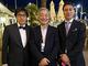 世界で通用する4K/HDRドラマに、NHK「精霊の守り人」の挑戦——「mipTV2016」レポート(後編)