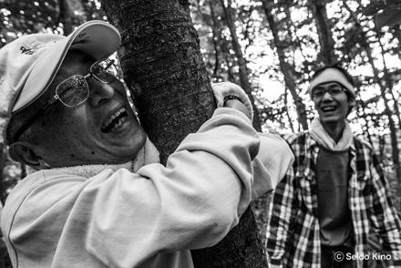 第17回 コニカミノルタ フォト・プレミオ 年度賞受賞写真展