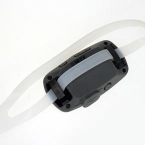 骨伝導 MP3プレーヤー