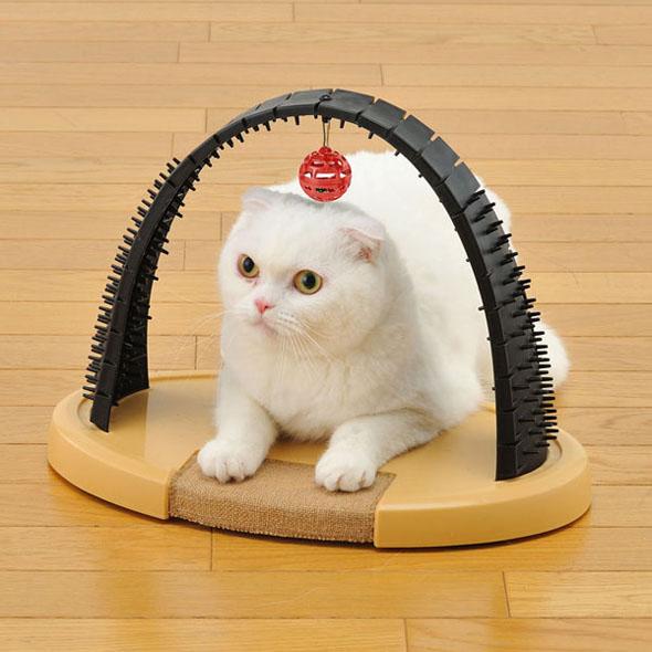 猫 小物 ガジェット