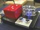 前モデルから音質を向上、ハイレゾ対応USB-DAC搭載の真空管ハイブリッドアンプ「Soundfort QS-9」