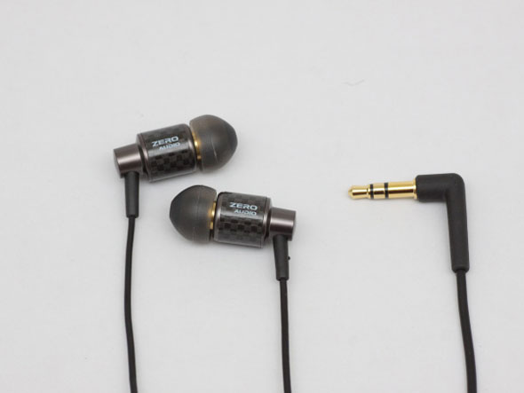 ZH-BX700-CD
