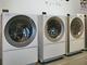 オシャレで小さいドラム型洗濯機「Cuble」がモデルチェンジ——「においスッキリコース」など新搭載