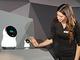 "LGエレ、人工知能を搭載した""スマートロボット""を展開"