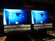 見えなかったものが見えてくる——東芝の有機ELテレビでHDR版「シドニアの騎士」を堪能