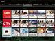 東芝レグザに「niconico」の人気動画をすぐに楽しめる「みるコレ」新機能