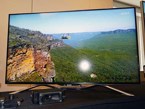 薄型テレビの音を改善する、安くて効果的な方法(1/2 ページ ...